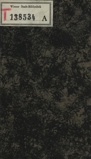 Verzeichniß der Verlags- und Kommissionsbücher, auch der in größerer Anzahl vorräthigen Werke, welche bey Anton Doll, dem jüngern, Buchhändler in der Bischofsgasse unweit dem Lichtensteg Nro. 679. zu haben sind