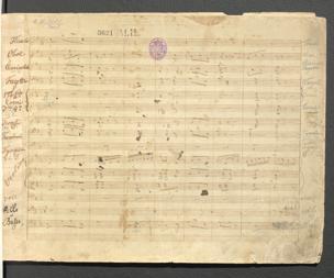 schlimmen Buben in der Schule : Posse mit Gesang / Musik von Adolf Müller. Von Johann Nestroy von Johann Nestroy
