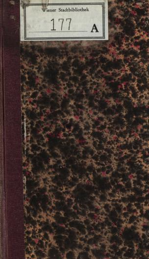 Bequemstes Taschenbuch der Mass- und Gewichtskunde, in welchem die Gewichte, Schnittwaaren-, Getreide- und Getränkmasse der bedeutendsten Handelsplätze und Länder mit dem Metrischen verglichen sind / von Joseph Jäckel