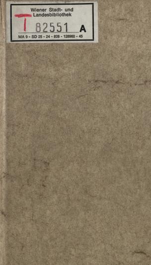 nozze di Figaro o Sia la folle giornata : comedia per musica tratta dal francese in quattro atti ; da rappresent arsi nei teatri di Praga l'anno 1786 / [la musica è del Signor Volfgango Mozart. Libretto von Lorenzo Da Ponte]